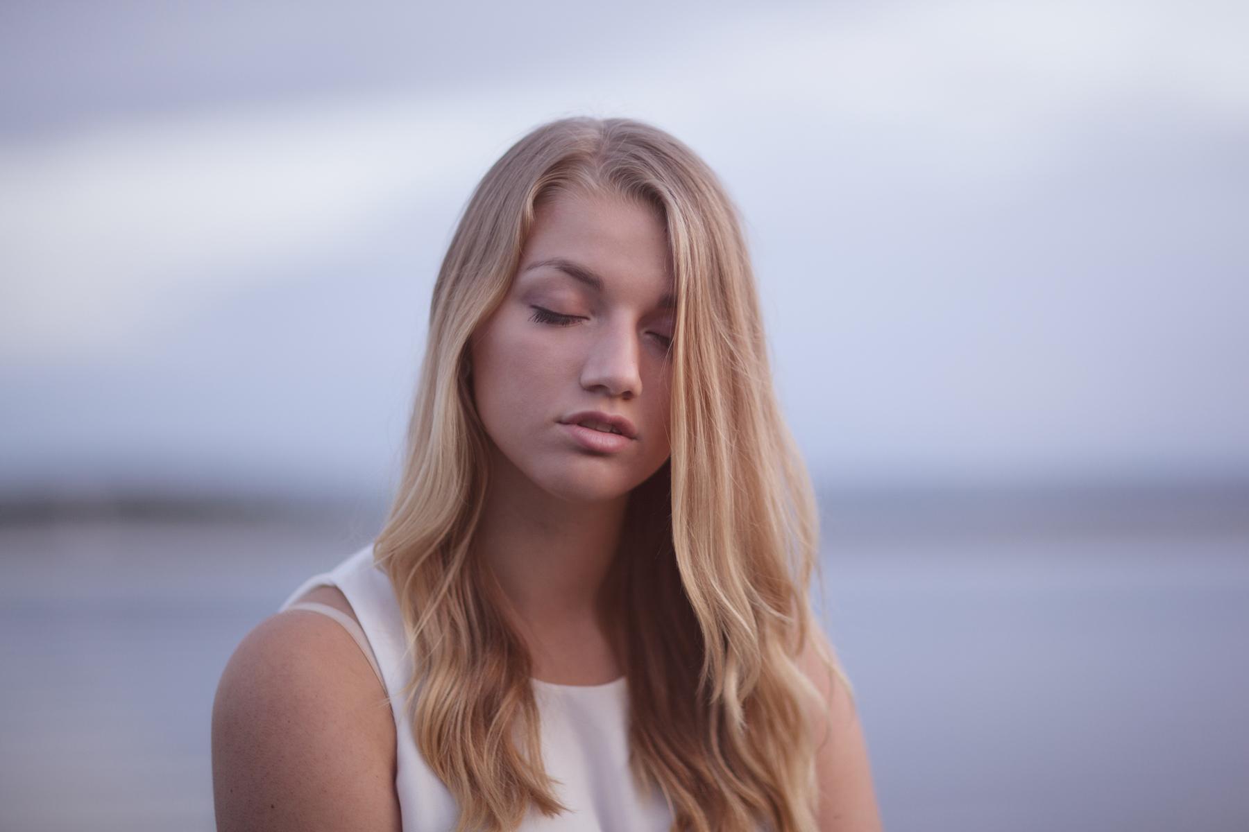 By Irina Nilsson Photography. www.irinanilsson.com