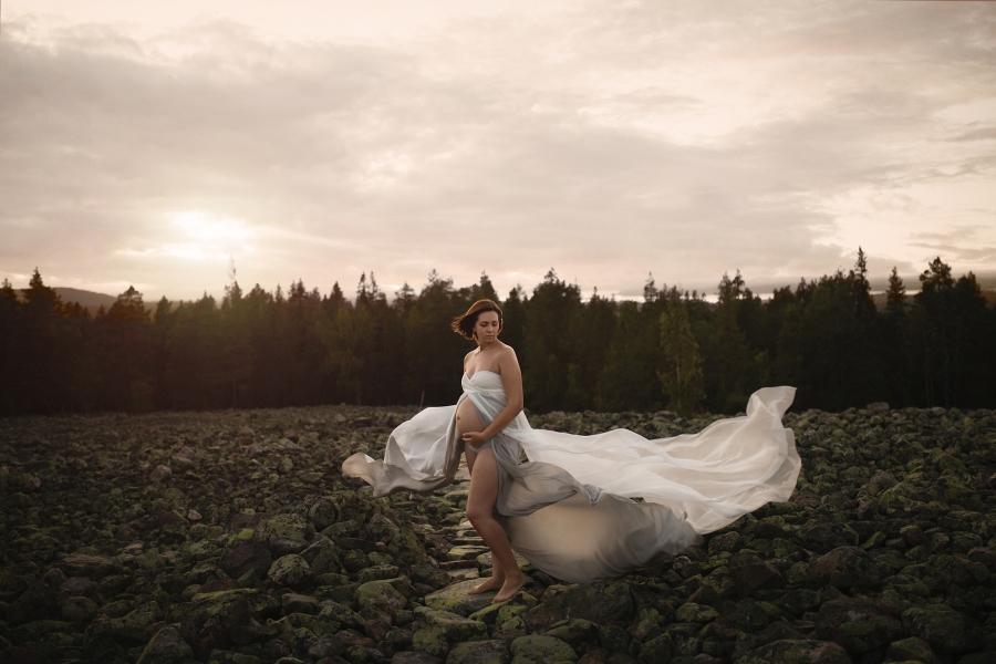 fia_maternity_irina_nilsson_photography_001