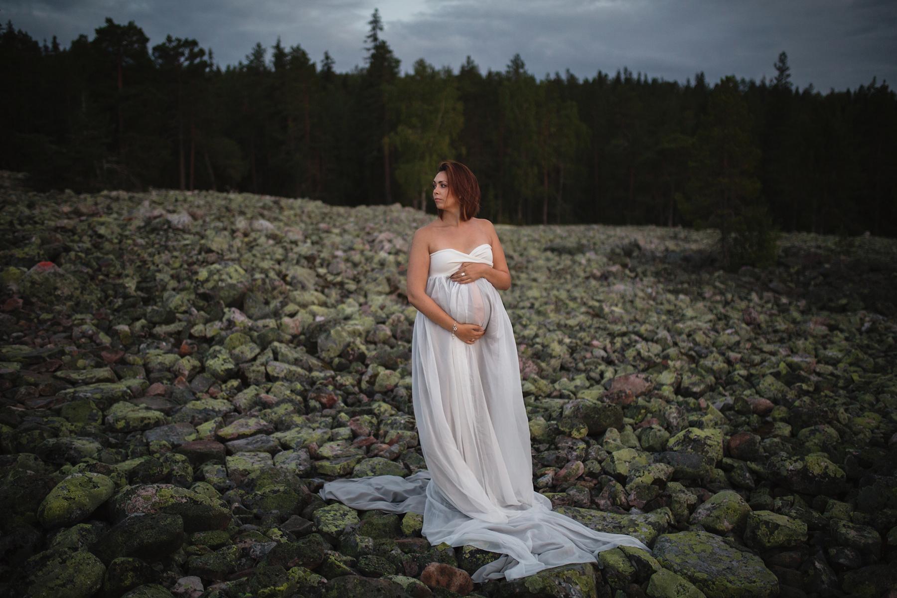fia_maternity_irina_nilsson_photography_003