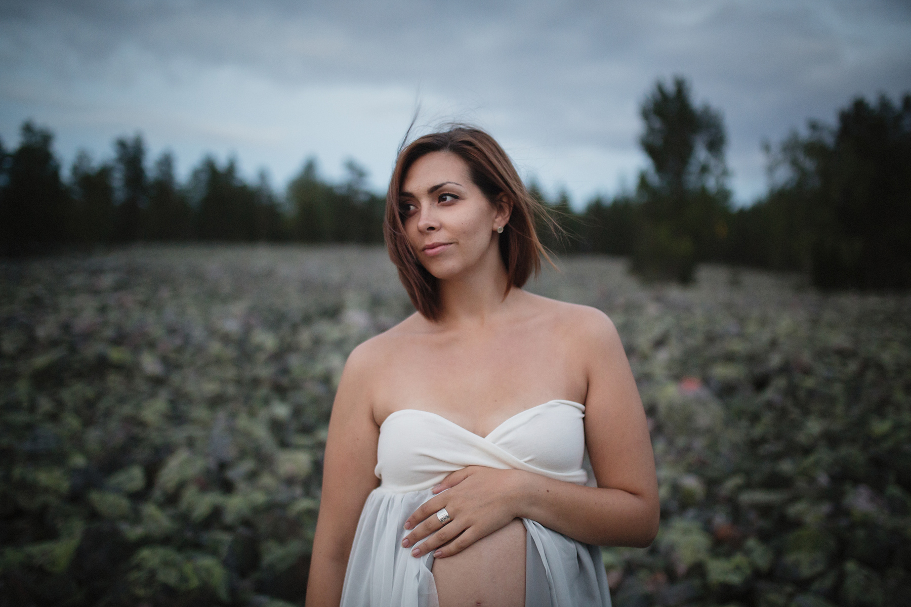 fia_maternity_irina_nilsson_photography_007